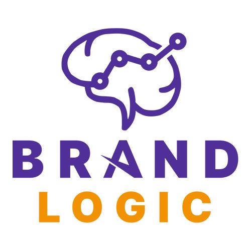 BrandLogic